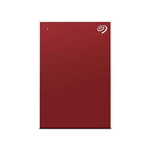 Seagate Backup Plus Slim STHN2000403 Portable External Hard Drive price