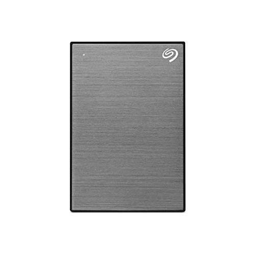 Seagate Backup Plus Slim STHN2000406 External Hard Drive price