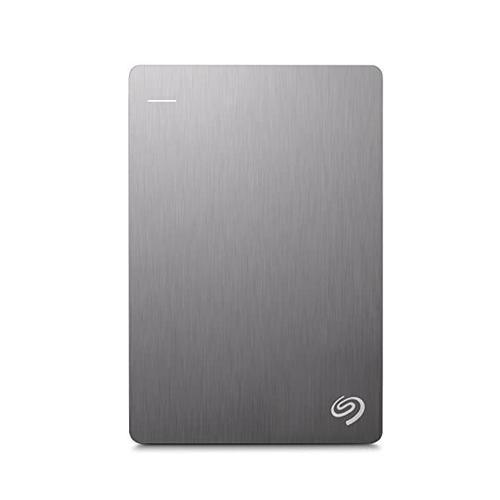 Seagate Backup Plus STDR1000301 Portable Drive price