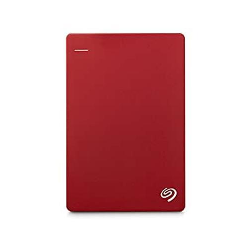 Seagate Backup Plus STDR2000303 Portable External Hard Drive price
