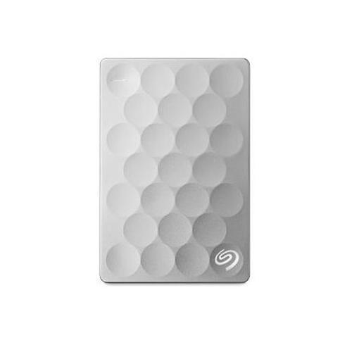 Seagate Backup Plus Ultra Slim STEH1000300 Portable Drive price