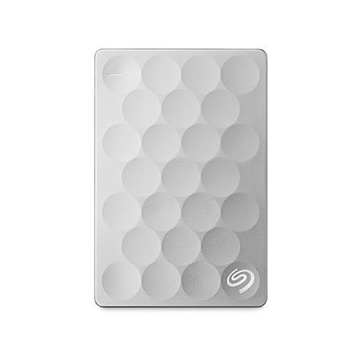 Seagate Backup Plus Ultra Slim STEH2000300 Portable Drive price