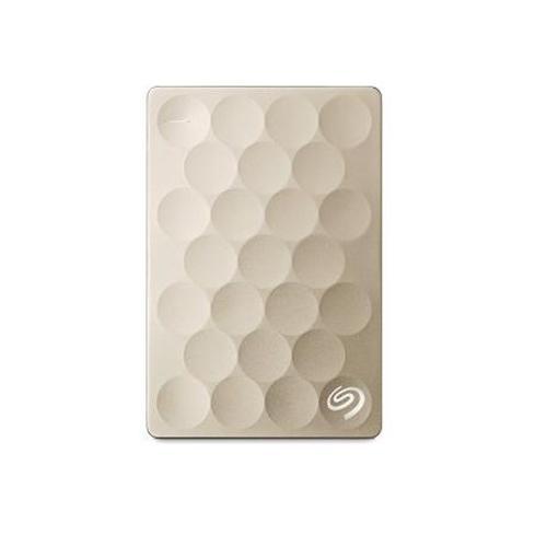 Seagate Backup Plus Ultra Slim STEH2000301 Portable Drive price