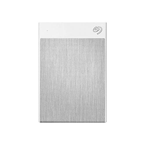 Seagate Backup Plus Ultra Touch STHH1000301 External Hard Drive price