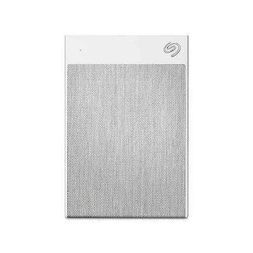 Seagate Backup Plus Ultra Touch STHH1000402 Portable External Hard Drive price