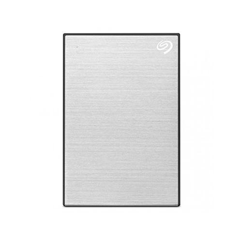 Seagate Backup Plus Ultra Touch STHH2000301 External Hard Drive price