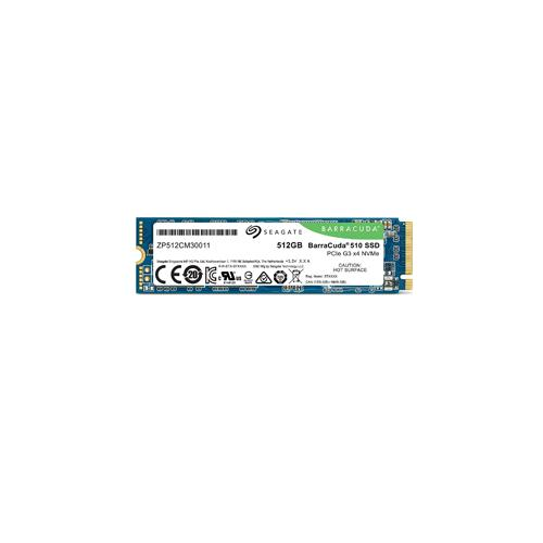 Seagate Barracuda 500GB ZP500CM30001 Internal SSD price