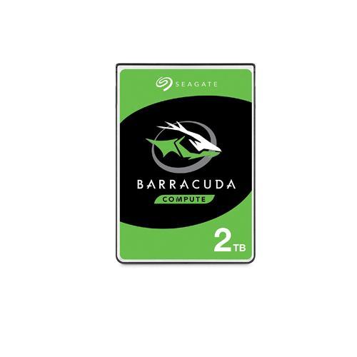 Seagate BarraCuda ST2000DM008 2TB Hard Drive price