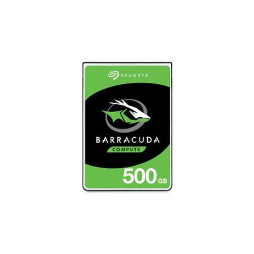 Seagate BarraCuda ST500DM009 500GB Hard Drive price
