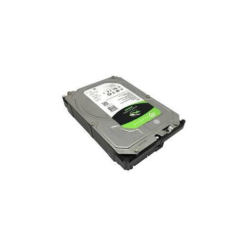 Seagate BarraCuda ST6000DM003 6TB Hard Drive price