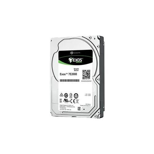 Seagate Exos 1TB 4K Native Enterprise hard disk price