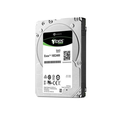 Seagate Exos 2TB 4K Native Enterprise hard disk price