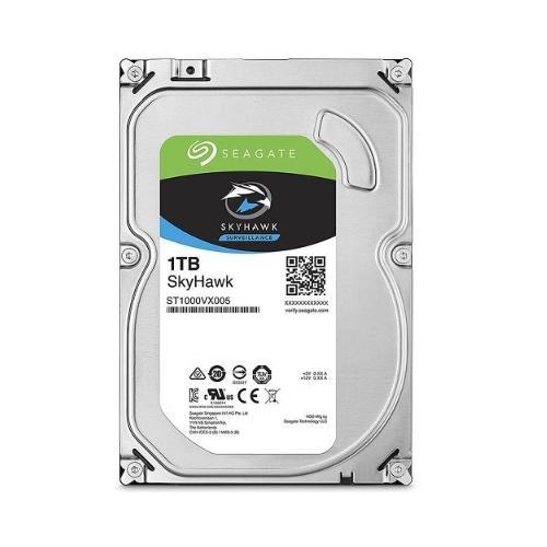 Seagate Exos ST1000NX0303 1TB Enterprise hard disk price