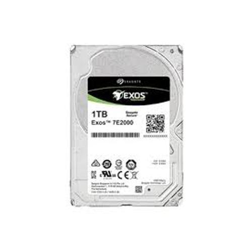 Seagate Exos ST1000NX0333 1TB Enterprise hard disk price