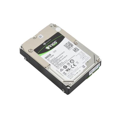 Seagate Exos ST600MM0009 600GB Enterprise hard disk price