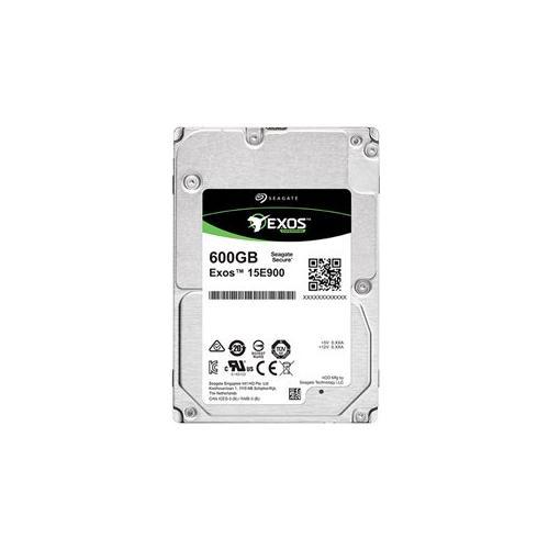 Seagate Exos ST600MP0006 600GB Enterprise hard disk price