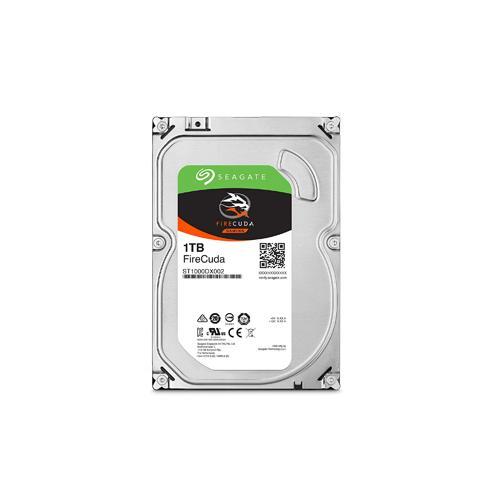 Seagate FireCuda ST1000LX015 1TB SATA Hard Drive price