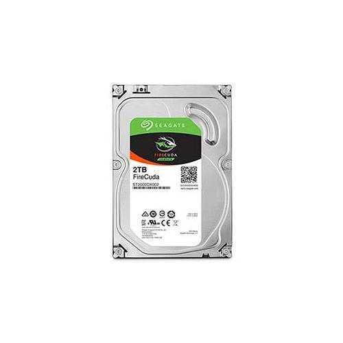 Seagate FireCuda ST500LX025 500GB SATA Hard Drive price