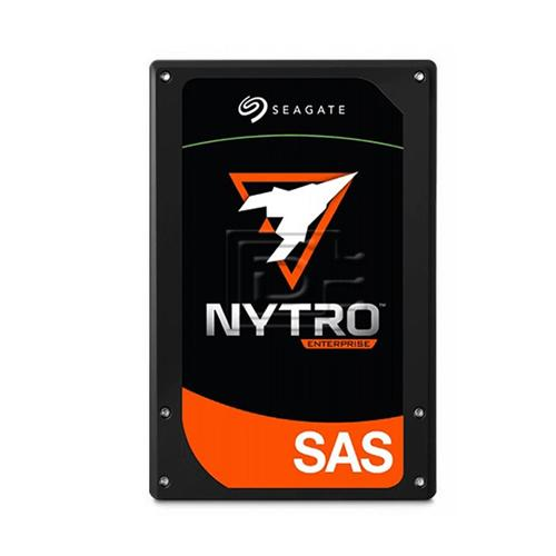 Seagate Nytro 3000 SAS SSD Hard Disk price