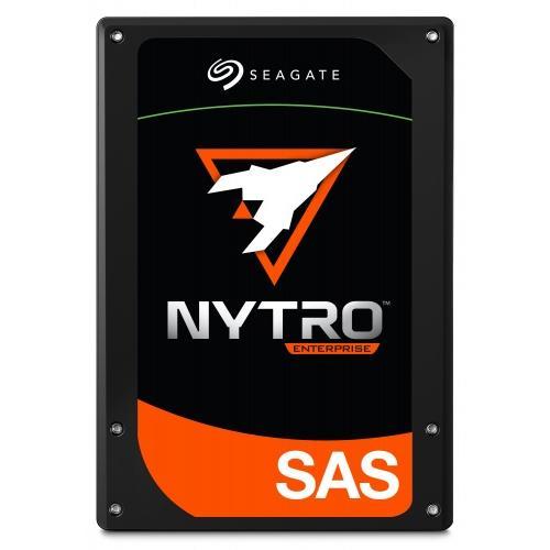 Seagate Nytro 3130 7.68TB SSD Hard Disk  price
