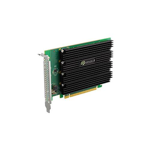 Seagate Nytro 5910 NVMe SSD Hard Disk price