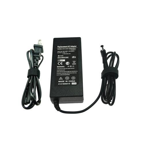 Sony 19v Power Adapter price in hyderabad, chennai, tamilnadu, india