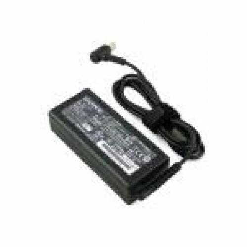 Sony 65w Power Adapter price