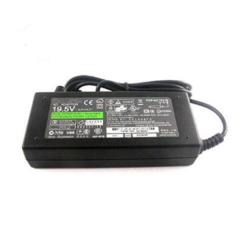 Sony 90W Ac Adapter price