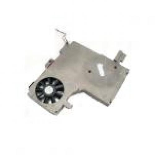 Sony PCG F520 F590 Laptop CPU Cooling Fan with Heatsink UDQFXEH01 price