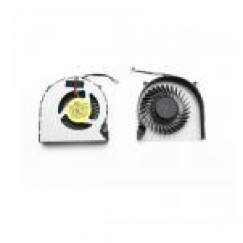 Sony Vaio VPC EH EH16 EH22 EH25YC EH18 EH26 EH38 EH100 CPU Fan price