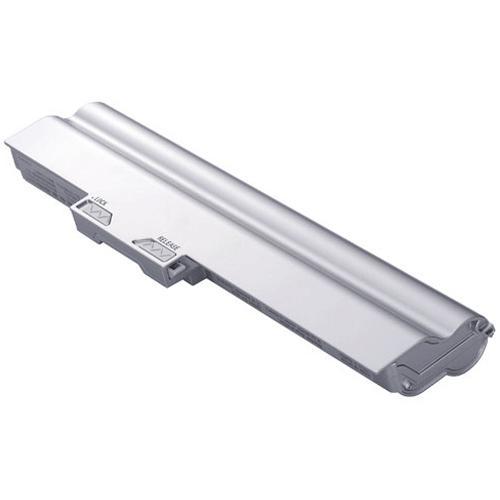 Sony VGP BPS 13S Battery price