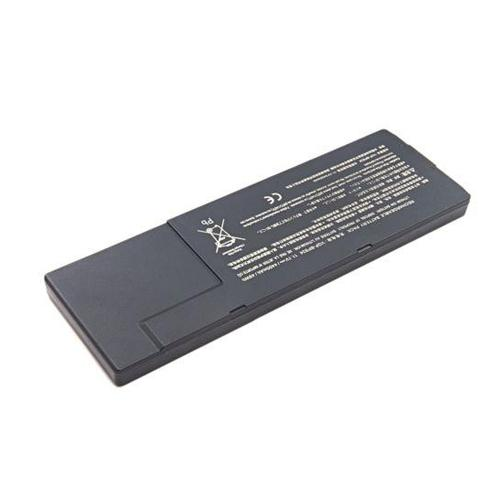 Sony VGP BPS 24 Battery price