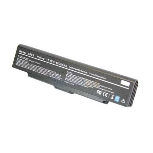 Sony VGP BPS 2B Battery price