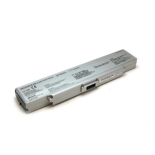Sony VGP BPS 2S Battery price