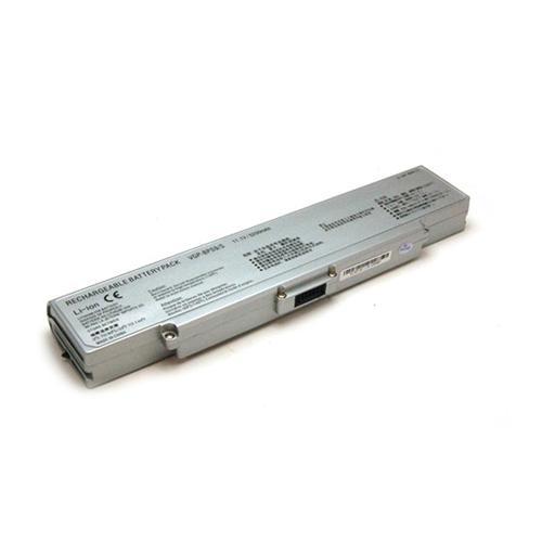 Sony VGP BPS 9S Battery price