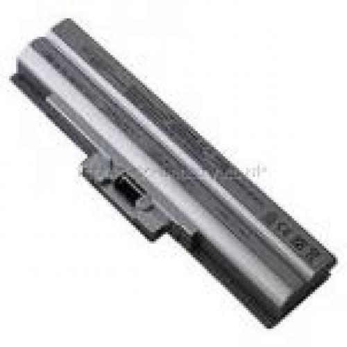 SONY VGP BPS21B Battery price