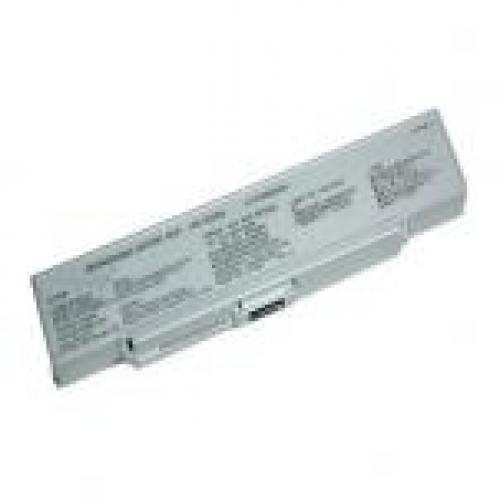 Sony VGP-BPS9 Laptop Battery price