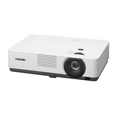 Sony VPL CH350 3LCD projector price in hyderabad, chennai, tamilnadu, india