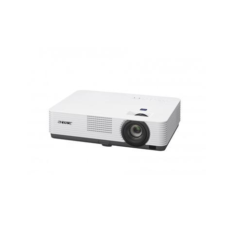 Sony VPL DX221 Desktop Projector price in hyderabad, chennai, tamilnadu, india
