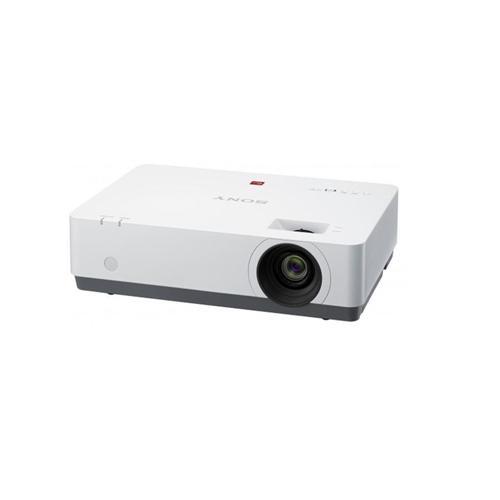 Sony VPL EW575 3LCD projector price in hyderabad, chennai, tamilnadu, india