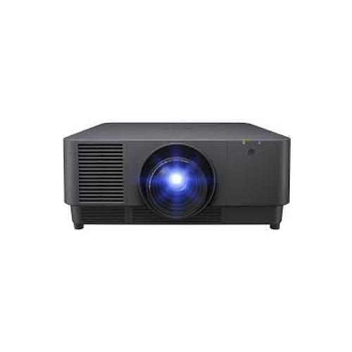 Sony VPL FHZ120L 3LCD projector price in hyderabad, chennai, tamilnadu, india