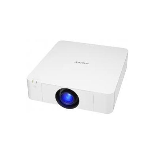 Sony VPL FHZ61 WUXGA 3LCD Laser Projector price in hyderabad, chennai, tamilnadu, india