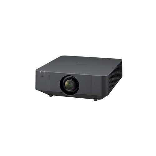 Sony VPL FHZ75 WUXGA LCD Laser Projector price in hyderabad, chennai, tamilnadu, india