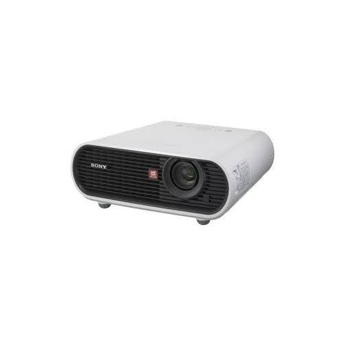 Sony VPL FHZ90LW 3LCD projector price in hyderabad, chennai, tamilnadu, india