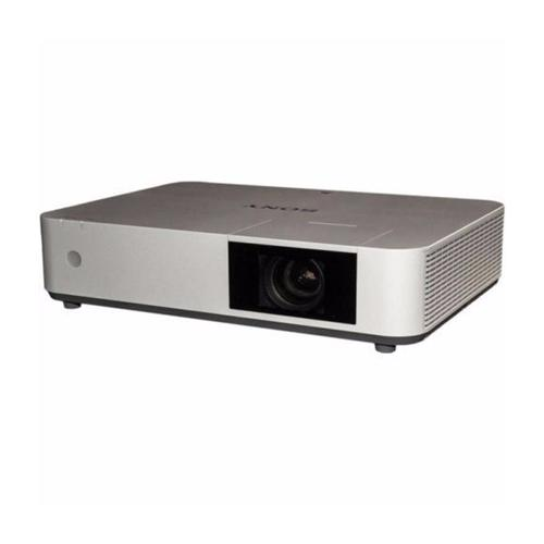 Sony VPL PHZ11 Lumen WUXGA Laser Projector price in hyderabad, chennai, tamilnadu, india