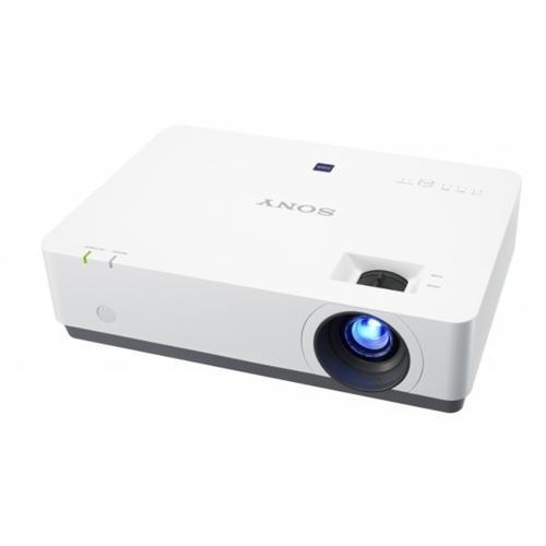 Sony VPLEW435 WXGA Compact Projector price in hyderabad, chennai, tamilnadu, india