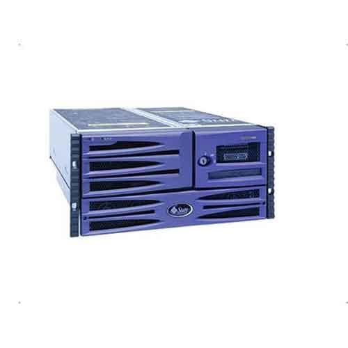 Sun Fire V440 Server price in Chennai, tamilnadu, Hyderabad, kerala, bangalore