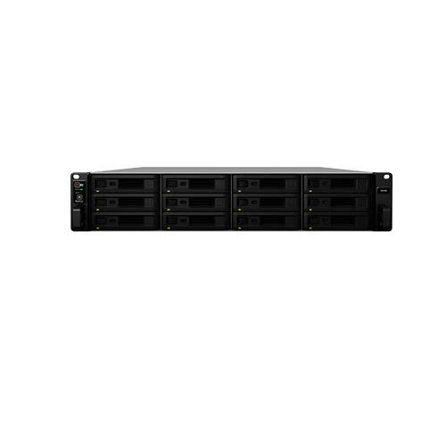 Synology 12 Bay SAS SA3400 Storage price
