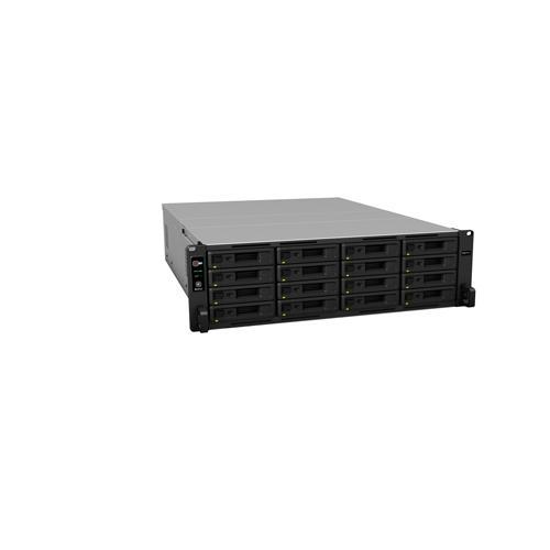 Synology 16 Bay RackStation RS4017xs Storage price