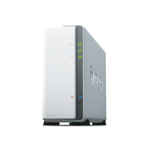 Synology DiskStation DS218j 1 Bay NAS Enclosure price
